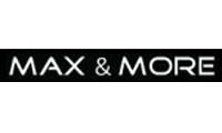 مکس و مور