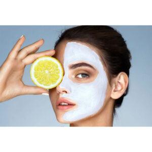 ماسک های مناسب برای پوست خشک