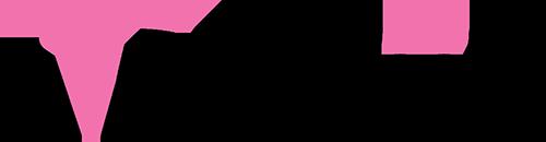 logo-new-matiik